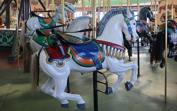 looff-carousel-santa-cruz-715