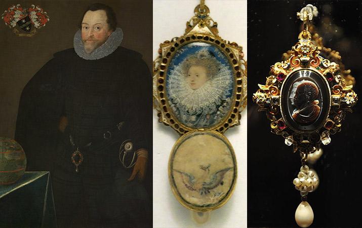 portrait-francis-drake-jewel-armada-jewel-cameo-elizabeth1-v-a-museum-715