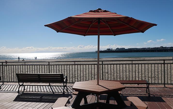 santa-cruz-beach-715