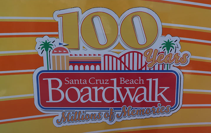 santa-cruz-boardwalk-100-years-715