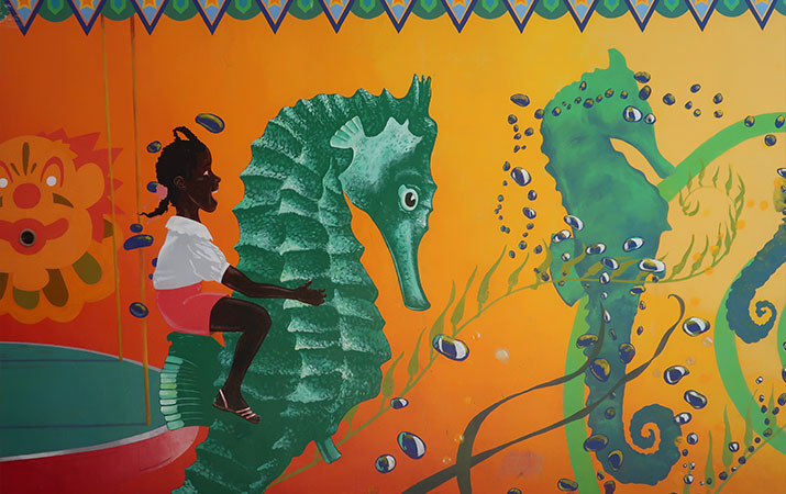santa-cruz-boardwalk-mural-715