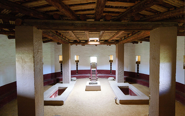 aztec-ruins-new-mexico-great-kiva-715