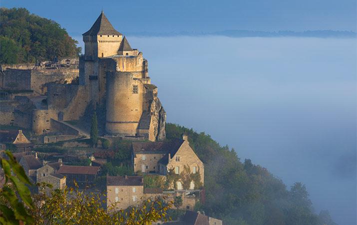 castelnaud-castle-715