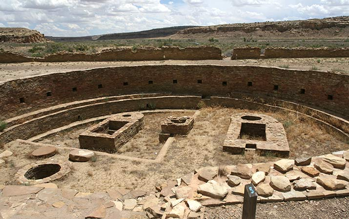 chaco-canyon-new-mexico-chetro-ketl-great-kiva-715