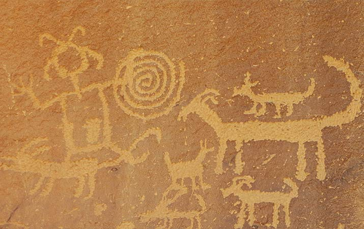 chaco-canyon-new-mexico-petroglyphs-715