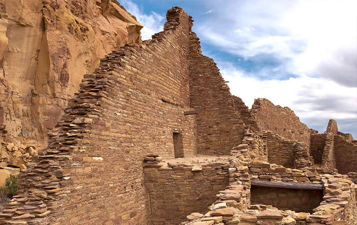 chaco-canyon-new-mexico-pueblo-bonito-ruins-715