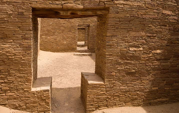 chaco-canyon-new-mexico-pueblo-bonito-t-shaped-doorway-715