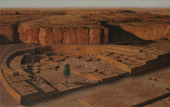 chaco-canyon-new-mexico-ruins-pueblo-bonito-illustration-715