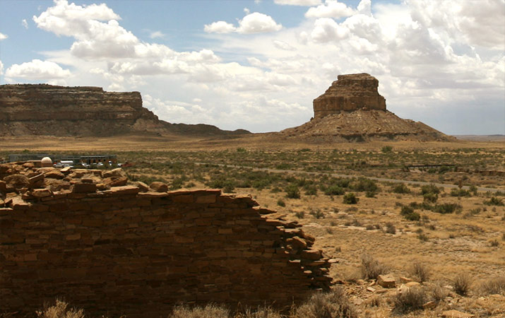chaco-canyon-new-mexico-una-vida-ruins-715