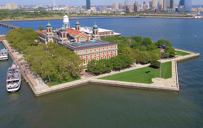 ellis-island-new-york-city