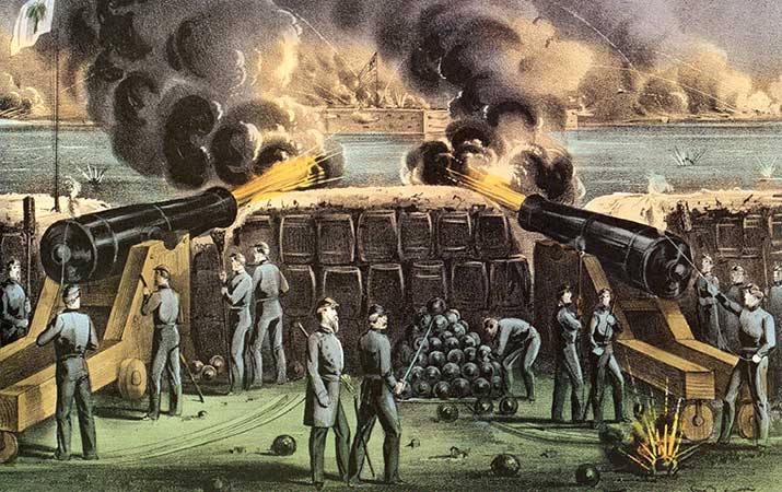 fort-sumter-charleston-illustration