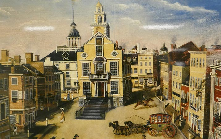 old-state-house-boston-illustration