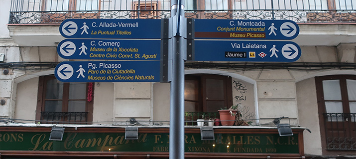 barcelona-blue-street-signs-715