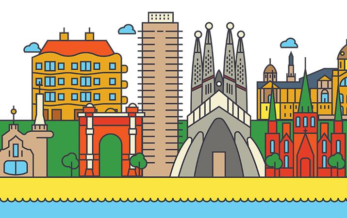 barcelona-graphic-715