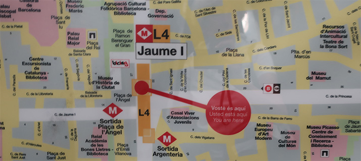 barcelona-metro-neighborhood-map-715